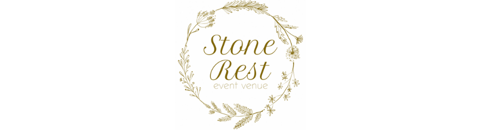 Stone Rest Event Venue